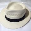 October302010 001 (panamaecuador) Tags: ecuador hats panama paja cuenca panamahats montecristi toquilla october302010