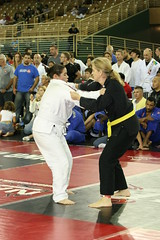 NAGA - Pan Am Championships (ArmoredFoe) Tags: wrestling brazilian jiujitsu submission gi naga bjj mma nogi northamericangrapplingassociation martialartis