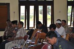 DSC_0811 (FKUB KALBAR) Tags: kabupaten kalbar melawi sosialisasi fkub