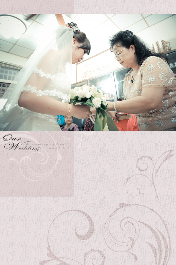 20111119book37