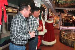 Innkeepers' holiday mixer-33