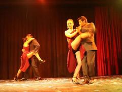 Tango_005 (Pancho S) Tags: argentina méxico sensual tango upskirt baile bailes sensualidad uam bailable bailables souslajupe uamazcapotzalco