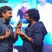 Rajamouli-At-Businessman-Movie-Audio-Launch-Justtollywood.com_7