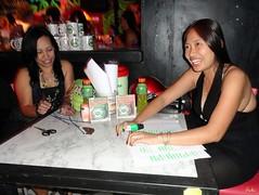 20111217_008 (Subic) Tags: people bars philippines filipina frgc