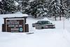 Jackson Lake (bhophotos) Tags: travel winter usa lake snow nature sign landscape geotagged nikon dam reservoir valley wyoming tetons jacksonhole wy grandtetonnationalpark jacksonlake coth gtnp d80 1835mmf3556g jacksonholevalley bruceoakley