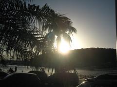 Cabo Frio (Rubem Jr) Tags: cabo frio entardecer