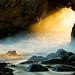 """Pfeiffer Beach Arch • <a style=""""font-size:0.8em;"""" href=""""http://www.flickr.com/photos/46573723@N03/6583613283/"""" target=""""_blank"""">View on Flickr</a>"""