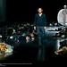 バイロイト音楽祭の上演でだけ、聴く機会のある楽器は何でしょうか? - NHK-FM《バイロイト音楽祭2011》でロマン的歌劇《ローエングリン》放送