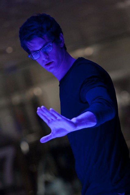 andrew-garfield-the-amazing-spider-man-image-8