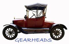 Gearheads3quot; width=