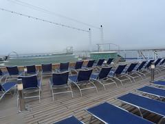 Crucero Lumix 076 (Bitcora Viajera) Tags: grand celebration ibero cruceros crucerolumix