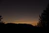 Posta de sol a Osseja (travel feelings) Tags: france frança desembre 2011 osseja oceja
