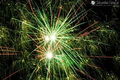 Hello 2012 (Bright Ideas with Chan Udarbe) Tags: nikon niceshot f14 sigma newyear 30mm fireworksdisplay d5000