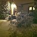 Snowy cardwell house