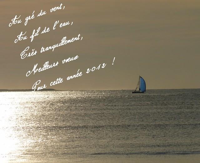 Photo n°92