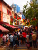 CNY: Dragon 2012