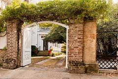 Charleston-_TSC3340 (T. Scott Carlisle) Tags: charleston tsc architecturedetails tscottcarlisle tscottcarlislecom