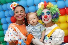 (Rosangela Nobre) Tags: baby bebê aniversário menino 1aninho fotografiainfantil aniversarioinfantil fotógrafainfantil parabeens rosangelanobre rosângelanobre