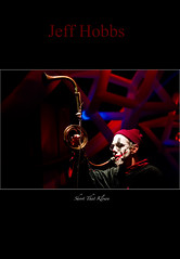 Jeff Hobbs (Eric Gillet - Shoot That Klown) Tags: art jeff de performers hobbs san francisco sea dreams vau vire sod12