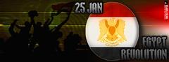 egypt Facebook Cover photo (A.s Graphic Designs) Tags: by photo palestine profile egypt morocco cover timeline covers mode ahmed tunisie 2012 facebook مصر تونس المغرب فلسطين تصميمات shafek الثوره المصريه لفمصر للصفحات الانتفا