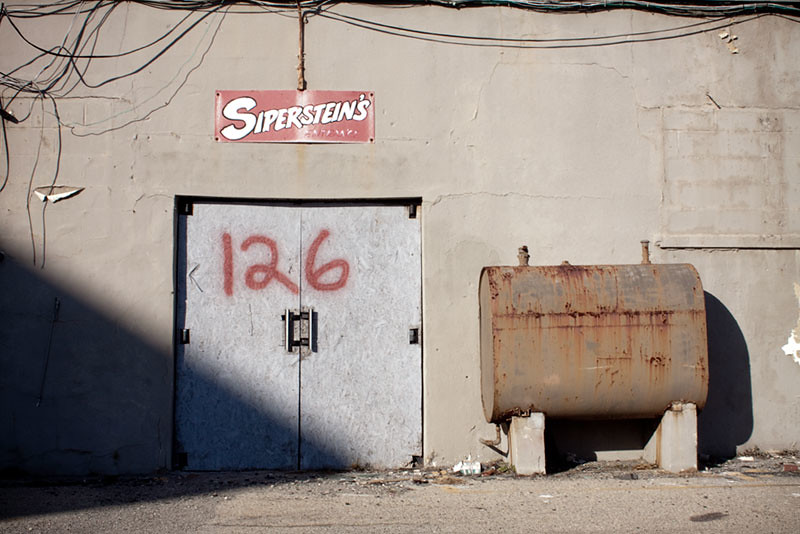7 (Bryan Bruchman) Tags: abandoned nj jerseyshore longbranch sipersteins