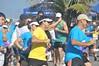 Beach Run_280811_051
