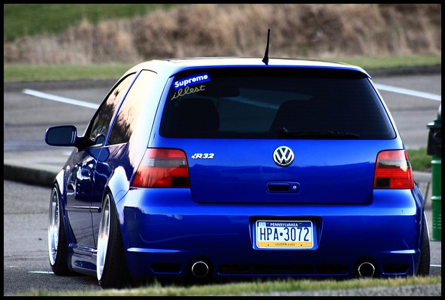 bag bags riders r32 baller bagged mk4 illest