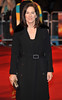 Kathleen Kennedy War Horse - UK film premiere held at the Odeon Leicester Square - Arrivals. London, England