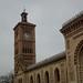 ES.2012.01.10.Toledo.DSCF1438