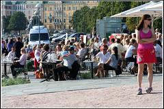 Suomi Finland (Marco Di Leo) Tags: suomi finland helsinki europa europe finnland helsnquia finlandia  helsinko helsinky finlande finsko soome finlndia helsinkis   helsingi finlandiya finnorszag  finnorszg suomija finska        hlsinki somija heilsinc helsset    fnsko  phnlan           elsinki phanlan      helsnkis lsinki      lzinki helsnk