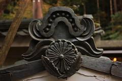 Jakkoin Temple  28 (KyotoDreamTrips) Tags: japan kyoto buddhism ohara sakyoku tendaisect gyokusenji tairanokiyomori shotokutaishi jakkointemple seikozan emperoryomei taateruhime kenreimonintokuko emperortakakura emperorantoku heikeclan gogankyopalace takakuraoharagu oharapilgrimage emperorgoshirakawa rokumantaijizo