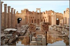 Libya (Marco Di Leo) Tags: africa libya leptismagna libia libye libyen lepcismagna  lbia libie lebda libi tripolitania  liviya libija lpqy  tripolitana   lebdah     lbija liiba  lubdah       liibua u     lptismagna             liwia lba