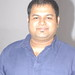 Thaman-At-BodyGuard-Movie-Pressmeet-Justtollywood.com_1