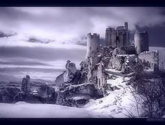 the kingdom of the fables (Skully Gel) Tags: bestcapturesaoi artistoftheyearlevel5 artistoftheyearlevel6