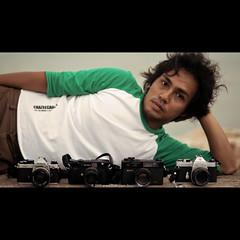 porn (boontaqs) Tags: film malaysia filmcamera cinematic 169 yashica nikonfm2 terengganu hexarrf sonynex5 voigtlanderheliarclassicm75mm18 ammarsobriahmadmokhtar boontaqs cinematoghraphy pentaxasahispotmaticf