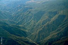 Pasiajes jaslicienses (3) (Hotu Matua) Tags: montagne jalisco sierra serra montaa range montanha ocasolunes