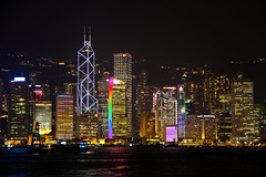 The night from Tsim Sha Tsui, Hong  Kong (fabriziogiordano23) Tags: china trip travel holiday night hongkong lights evening asia skyscrapers journey luci 1001nights viaggi soe notte tsimshatsui cina vacanza sera autofocus avenueofthestars grattacieli greatphotographers thegalaxy flickraward flickrestrellas quarzoespecial bestcapturesaoi elitegalleryaoi flickraward5 mygearandme ringexcellence flickrstruereflection1 flickrstruereflection2 flickrstruereflection3 flickrstruereflectionlevel1 rememberthatmomentlevel1 magicmomentsinyourlifelevel2 magicmomentsinyourlifelevel1
