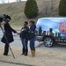 "MLK Parade-news interview • <a style=""font-size:0.8em;"" href=""http://www.flickr.com/photos/70016065@N02/6733128539/"" target=""_blank"">View on Flickr</a>"