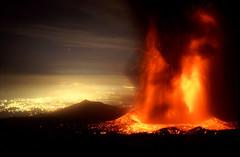 italien-etna-2002-0045 (The-Last) Tags: 2002 italy sicily vulcan etna vulkan sizilien tna pianoprovenzana