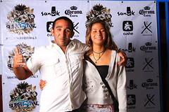 Sanük Surfestival 5 @ Arica