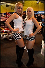 Autosport 2012 Babes (LOM Glamour) Tags: girls woman hot sexy ass girl promo model glamour women breasts breast slim legs boobs top butt bottom arse babe bum rack babes hottie tight cleavage jugs boob promotional cameltoe busty fit stacked lycra 2012 fitting autosport