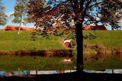 IMG_0429 (PeSoPhoto) Tags: copenhagen xs kastellet