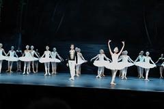 Ballet de l'Opra National Tchakovski de Perm @Grand Thtre de Provence By McYavell - 120124 (6) (McYavell) Tags: aixenprovence lelacdescygnes grandthtredeprovence 24012012