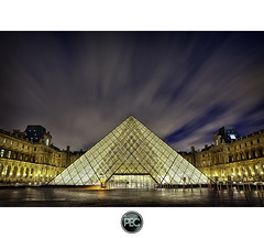 Pyramide du Louvre - Paris (_PEC_) Tags: 2 paris france glass metal night photoshop canon de eos photo high pix long exposure photographie dynamic post image louvre d mark 5 tripod arc triomphe picture engine pic du full ii frame processing l 5d 24 28 usm 70 range ming nuit pyramide pei hdr parisian prod carrousel 2012 manfrotto verre cour napolon photographe mark2 pec 2011 trepied ieoh oloneo flickrstruereflection1 flickrstruereflection2 flickrstruereflection3 flickrstruereflection4 flickrstruereflection5 flickrstruereflection6 flickrstruereflection7 flickrstruereflectionexcellence