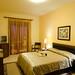 Philippion hotel double room