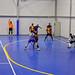 FC Botarell - PB Solsona (6)