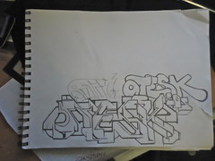 for my homie!EXCHANGE!i (~SWIFTY~DE~LA~FRONTERA~) Tags: crew eso swifty eosk otesk