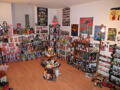 toys 2012 01 (mikaplexus) Tags: favorite art vintage toy toys actionfigure designer vinyl collection wicked collections actionfigures network collectible mika limited rare limitededition uber collectibles arttoy designertoys arttoys plexus designertoy pdn designervinyl collecing ireallylike designervinyltoy designervinyls mikaplexus uberrare designervinyloys