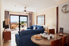 Paradise apartment living space (CLC World Resorts & Hotels) Tags: paradise tenerife adeje playadelasamericas clublacostaworld
