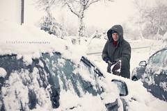Please don't do it! :-D (Elisa Severi) Tags: snowflake winter snow cold ice neve inverno freddo ghiaccio fiocchi elisaseveri